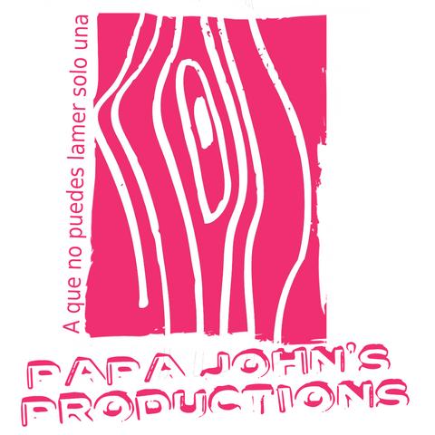 Archivo:PapaJohn's.png