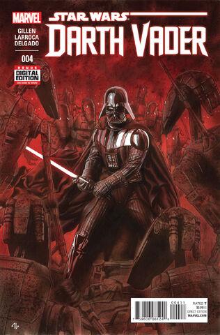 Archivo:Star Wars Darth Vader 4.jpg