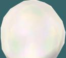 Perla de dragón Krayt