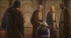 Archivo:Revan Jedi Council.jpg