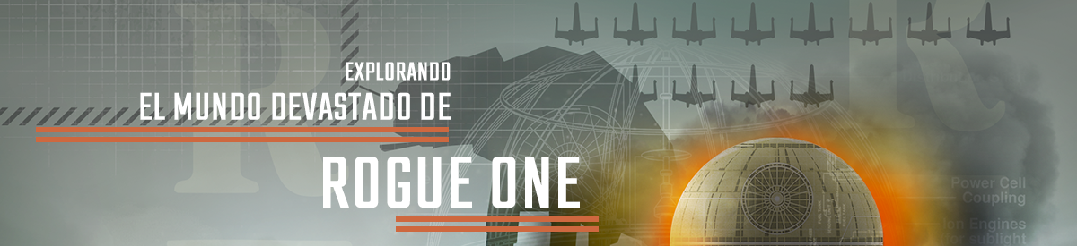 Rogue-One-Header.png