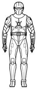 Shadowtrooper1.jpg