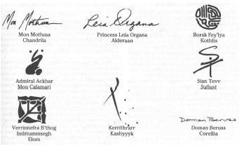 Archivo:Declaration.JPG