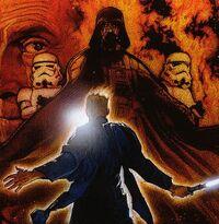 Vader contra Ferus.jpg