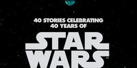 Star Wars: Desde un Cierto Punto de Vista