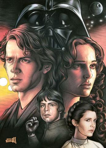 Archivo:SkywalkersMalditos.jpg