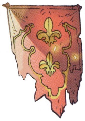 Archivo:Army of Light flag.jpg