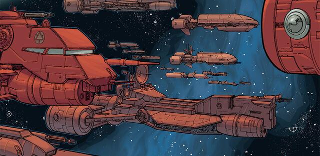 Archivo:Republic Navy.JPG