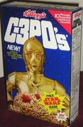 Cereal Box C3P0s.jpg