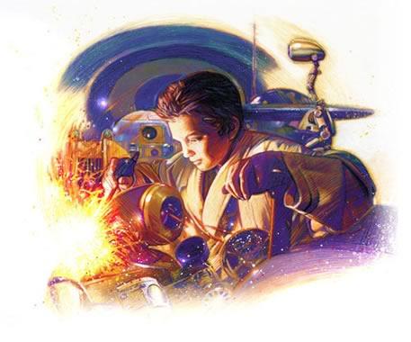 Archivo:Habitación Anakin.jpg