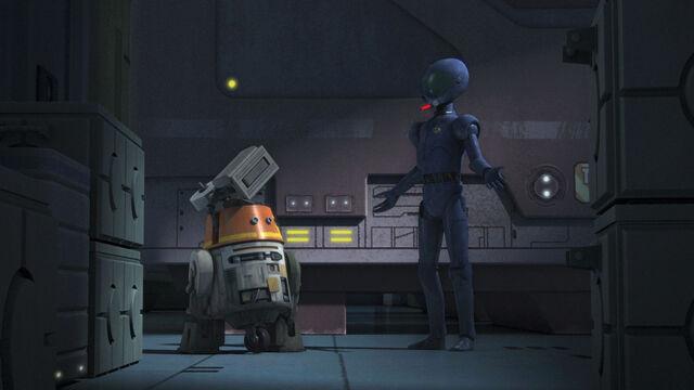 Archivo:The Forgotten Droid thumb.jpg