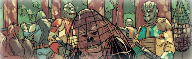 Archivo:Chewbacca caught by slavers.png