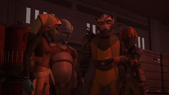 Archivo:Homecoming Rebels 32.jpeg