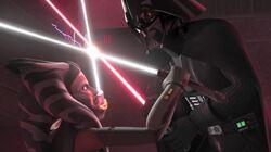 Vader contra Fulcrum.jpg