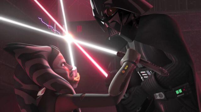 Archivo:Vader contra Fulcrum.jpg