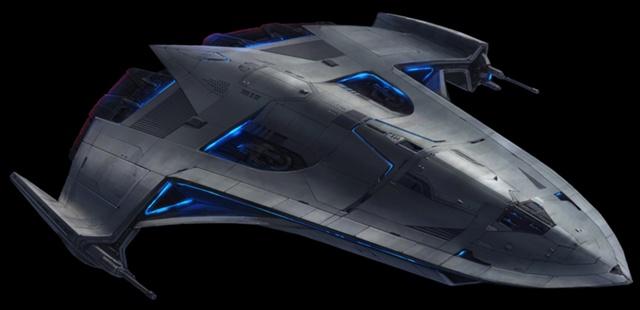 Archivo:X-70B-Fantasma-TOR.jpg