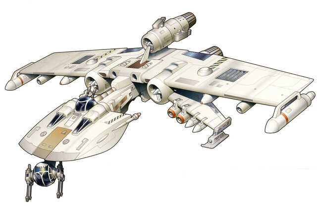 Archivo:K-Wing NEGVV.jpg