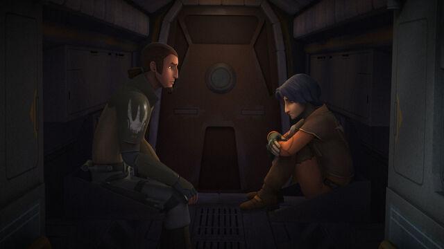 Archivo:Jedis de Lothal.jpeg