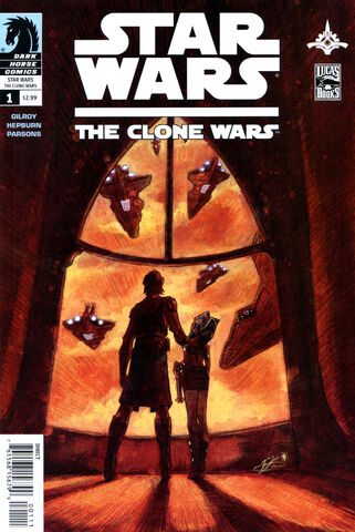 Archivo:Clone Wars -1 001.jpg
