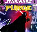 Star Wars: Purga