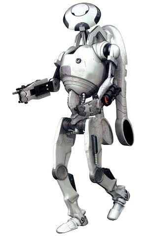 Archivo:Juggernaut war droid NEGTD.jpg