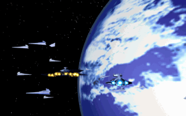 Archivo:TIEFighterCoruscant.png