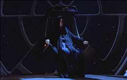 Emperador en trono..png