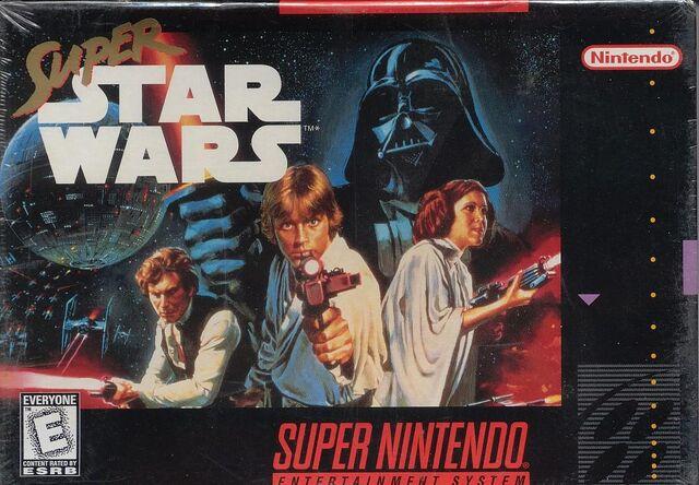 Archivo:Superstarwars.jpg