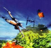 AtmosphericSFcombat-SWAJ7.jpg