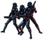 Blackhole stormtroopers1a