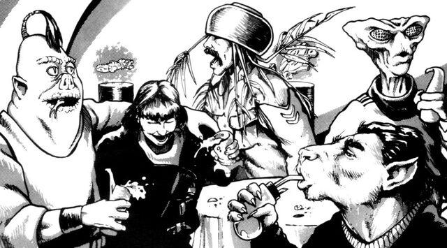 Archivo:Corellian Merchants' Guild party.jpg