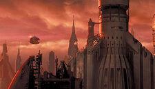 Los Talleres edificio LiMerge