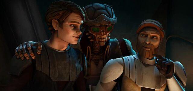 Archivo:Skywalker Ohnaka Kenobi.jpg