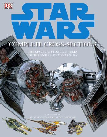 Archivo:CompleteCross-Sections.jpg