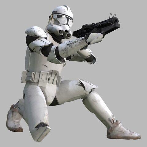 Archivo:News ep3 clonetrooper1.jpg