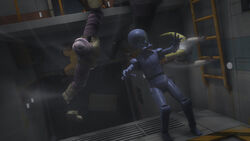 Double Agent Droid 07.jpg