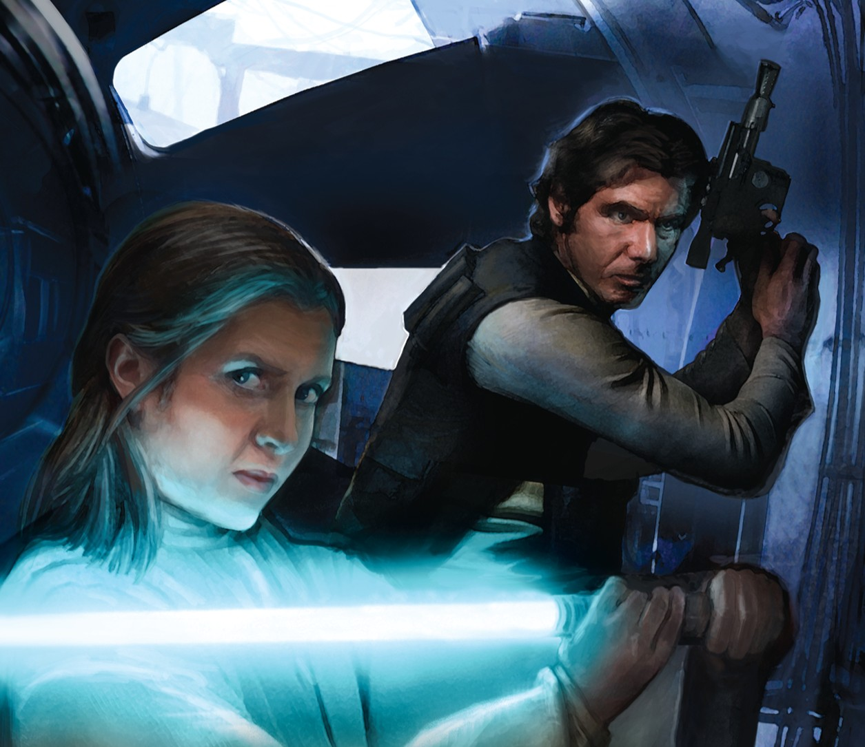 star wars legacy of the force tempest pdf