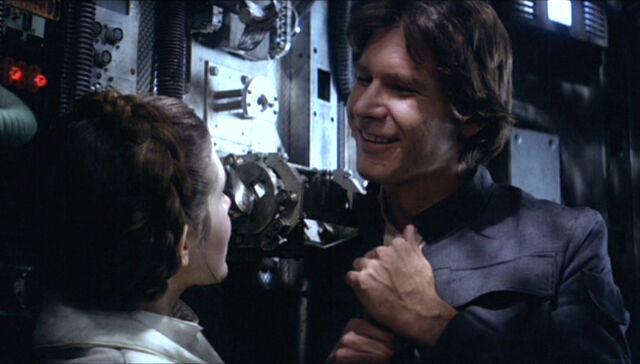 Archivo:Star Wars trilogía 28.jpg