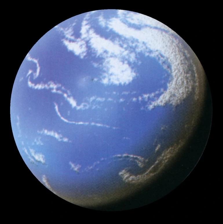 Archivo:Aquaris.jpg