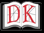 Archivo:Dk-logo.png