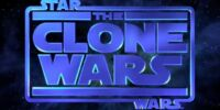 The Clone Wars: Cuarta Temporada