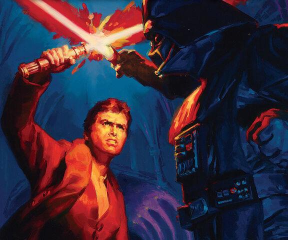 Archivo:Pavan vs Vader.jpg