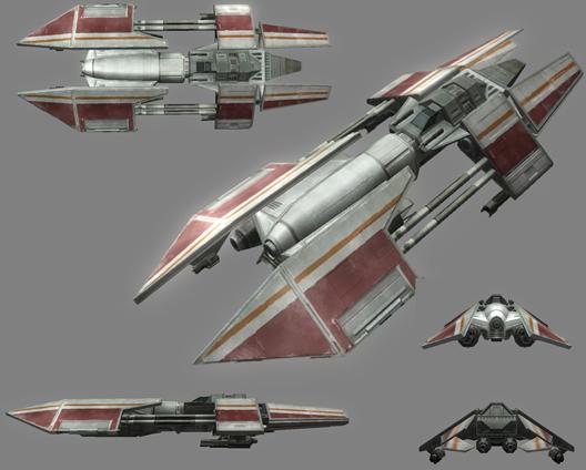 Archivo:Rihkxyrk Heavy Starfighter.jpg