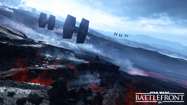 Archivo:Star wars battlefront wallpaper sullust.jpg