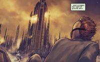 SWDVatGP Coruscant Palace explosion.jpg