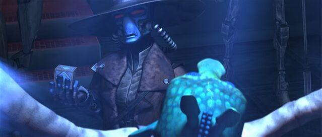 Archivo:Bane tortures Ropal.jpg
