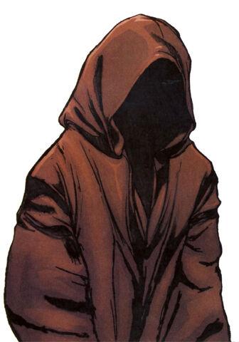 Archivo:Hooded jedi.jpg