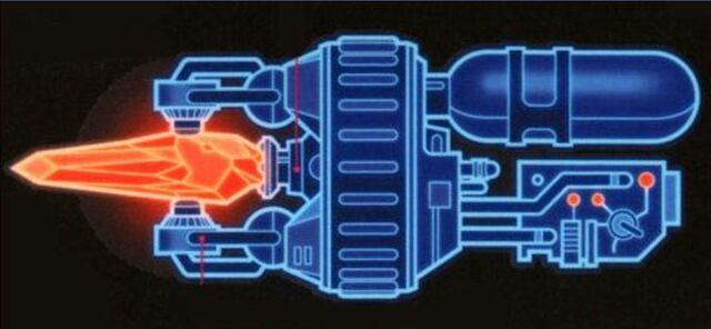 Archivo:Esquema interno Sable de Luz de Darth Vader.jpg