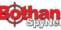 Bothan SpyNet