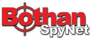 Archivo:Logo bothanspynet.jpg
